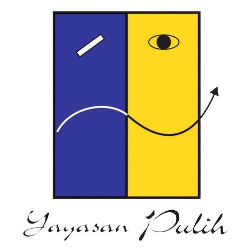 Yayasan Pulih